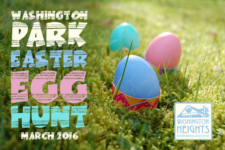 2016easter-egg-hunt