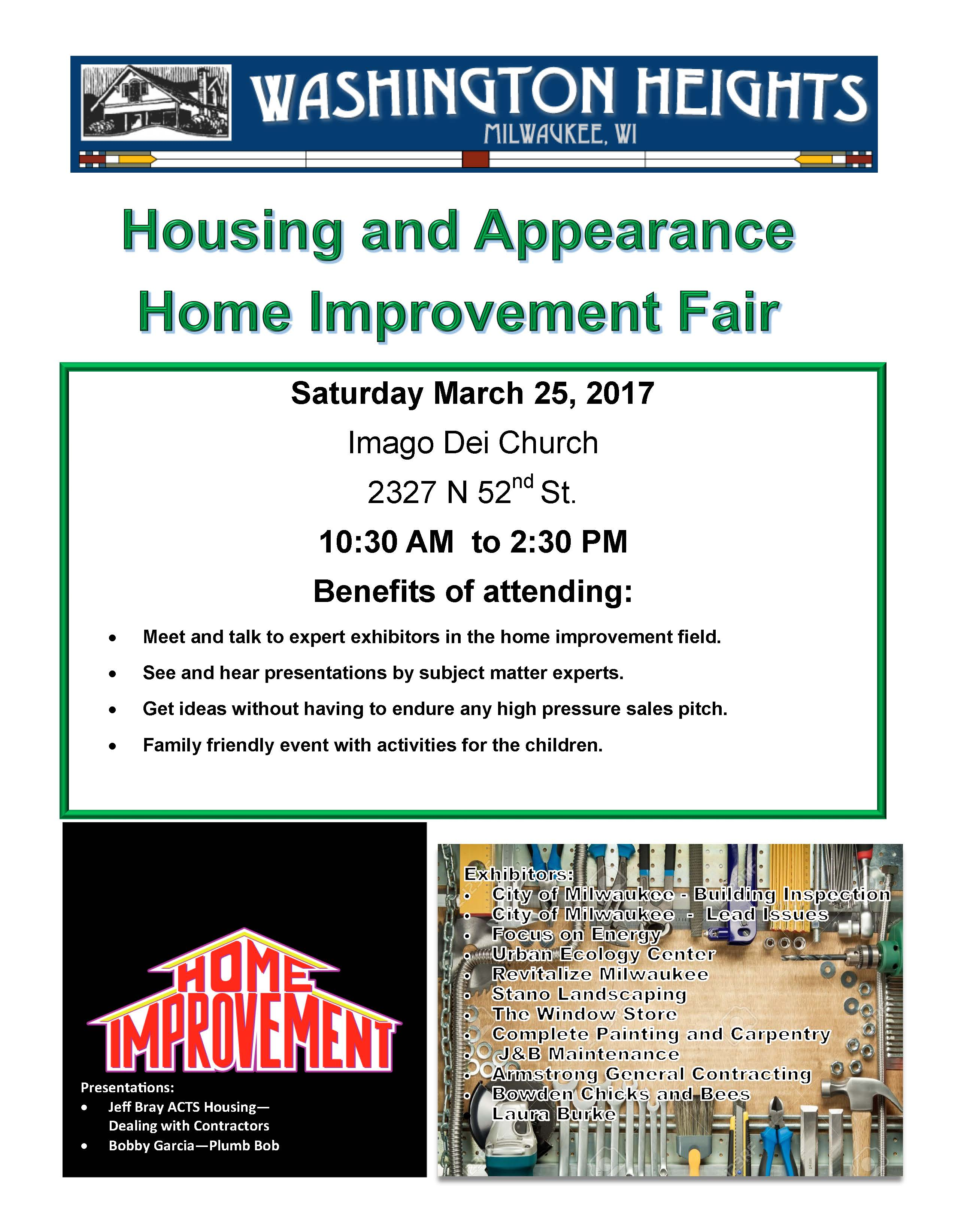 Home-Improvement-Fair-Promotion-2017-v3-3-8-17.jpg