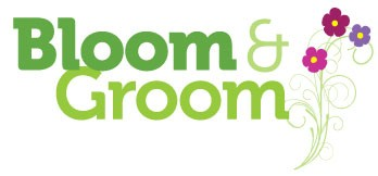 Bloom_and_Groom_WebLogo